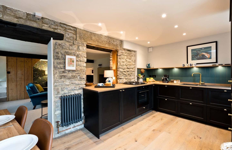 Holborn Cottage kitchen.jpg