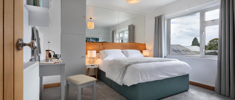 Ellerthwaite Place - 2nd Bedroom - 01 co