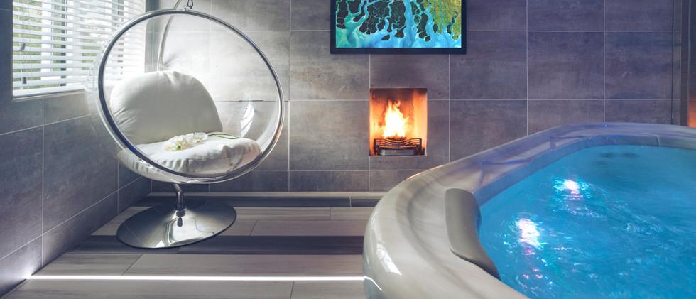 The Zen Suite - Spa 02.jpg