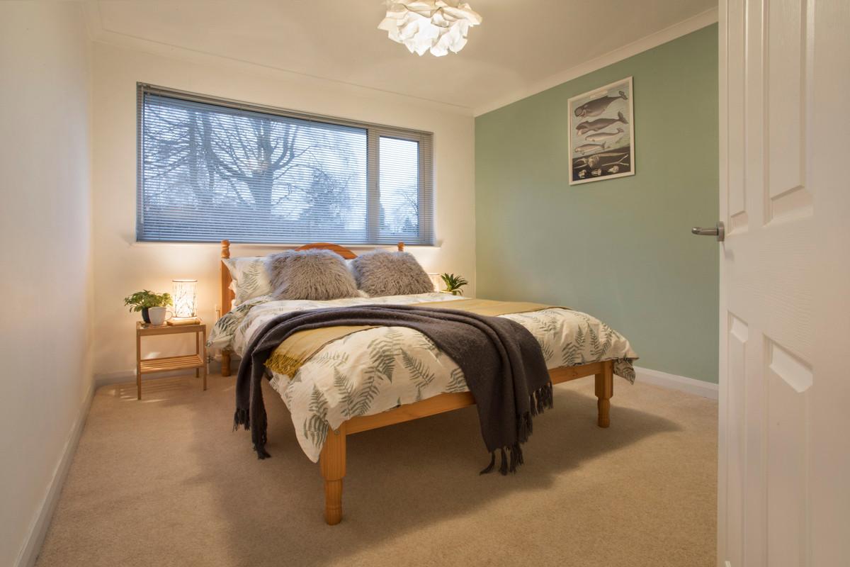 Hill crest - 2nd Bedroom 01.jpg