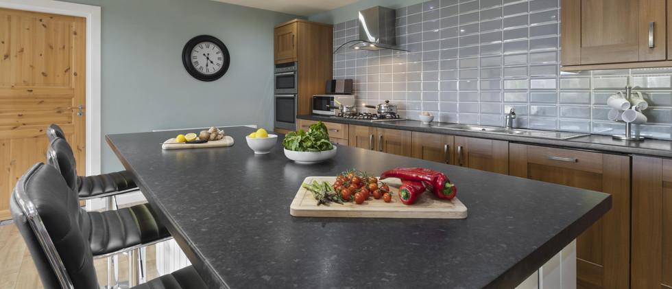 waterside kitchen 2-min.jpg