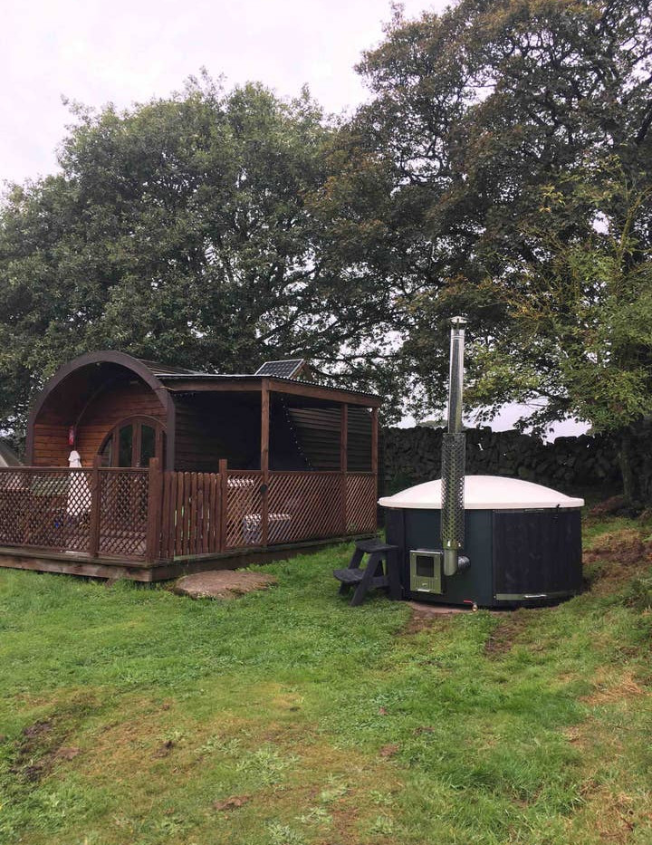 Pod with Hot tub garden.jpg