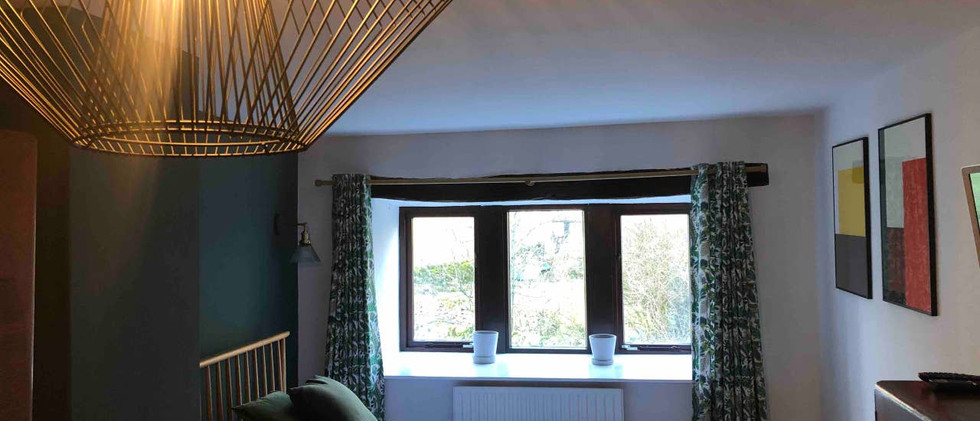 Beautiful Hamlet bedroom.jpg