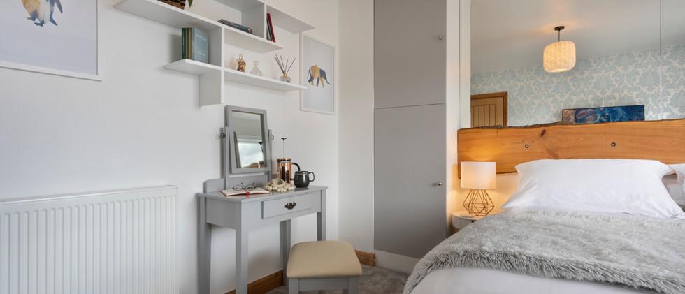 Ellerthwaite Place - 2nd Bedroom - 06 co
