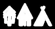 Houses%25252520Symbol-01_edited_edited_e