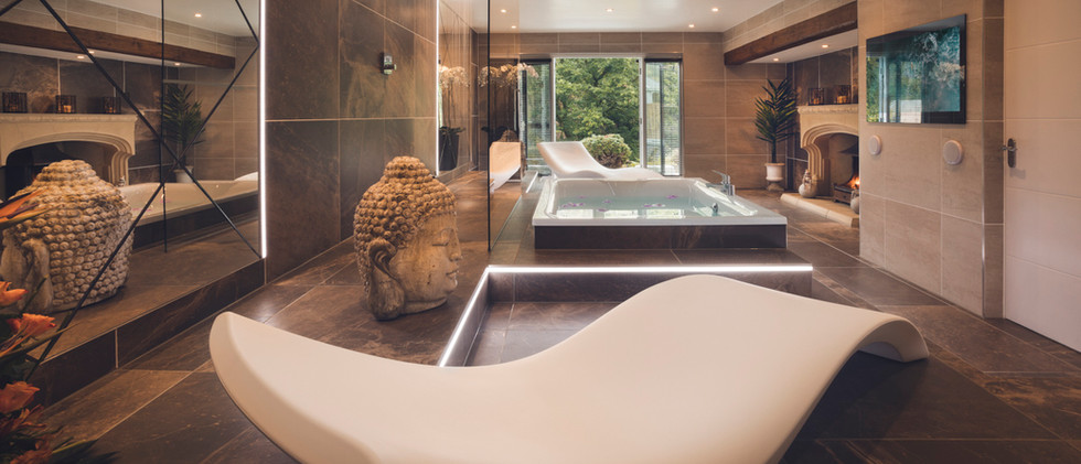 The Grand Spa Suite 04.jpg
