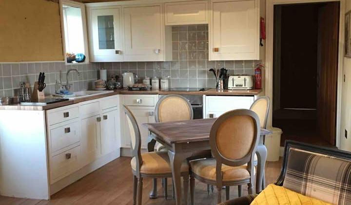 'Songbird' kitchen.jpg