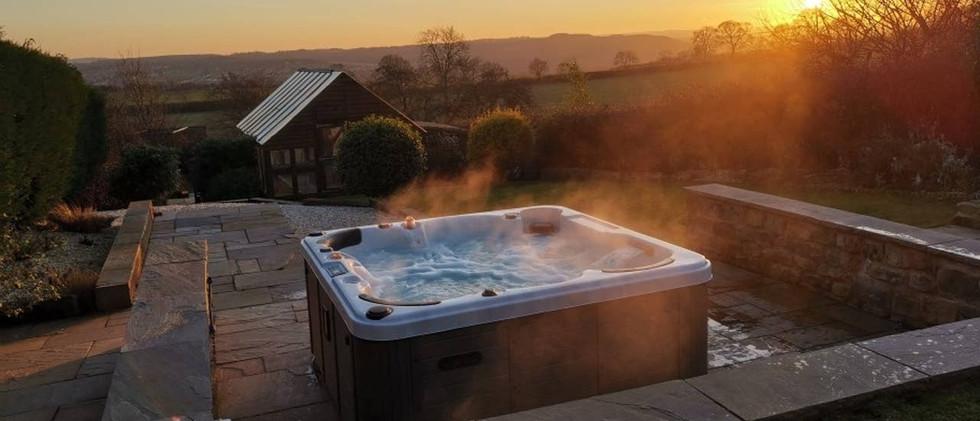 Large modern home hot tub.jpg