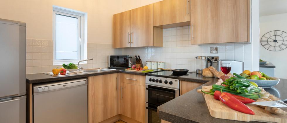 Ellerthwaite Place - Kitchen - 06 copy.J