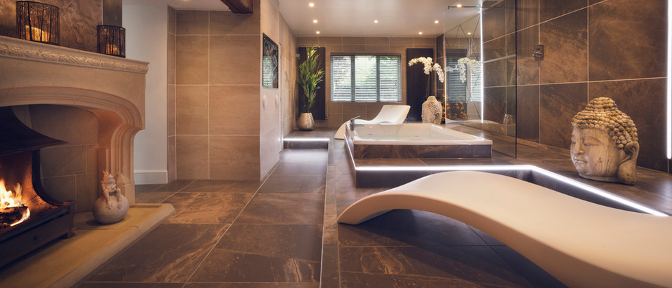 The Grand Spa Suite 03.jpg