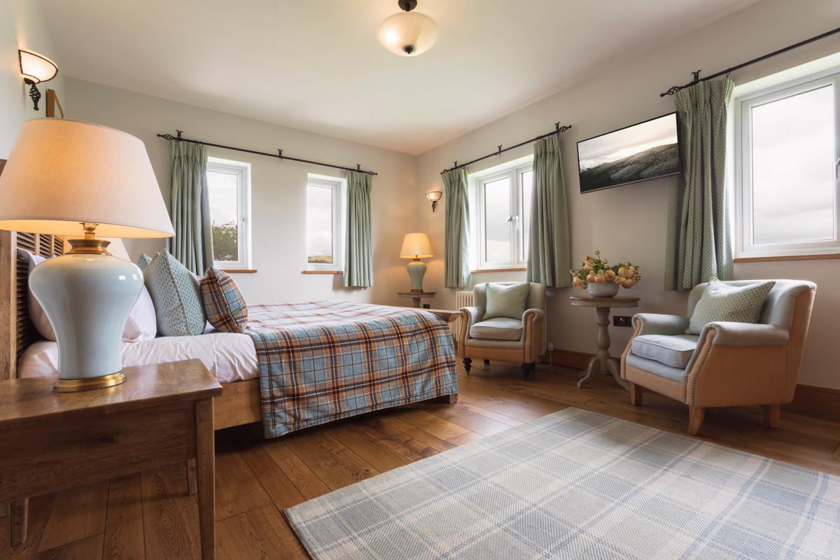 lyth valley bedroom 1.JPG