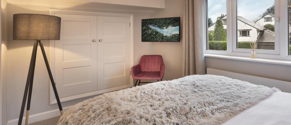 Woodlands - 3rd Bedroom - 03  copy-min.j