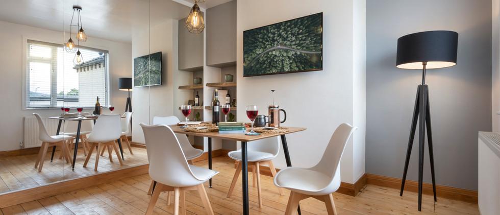 Ellerthwaite Place - Kitchen - 02 copy.J
