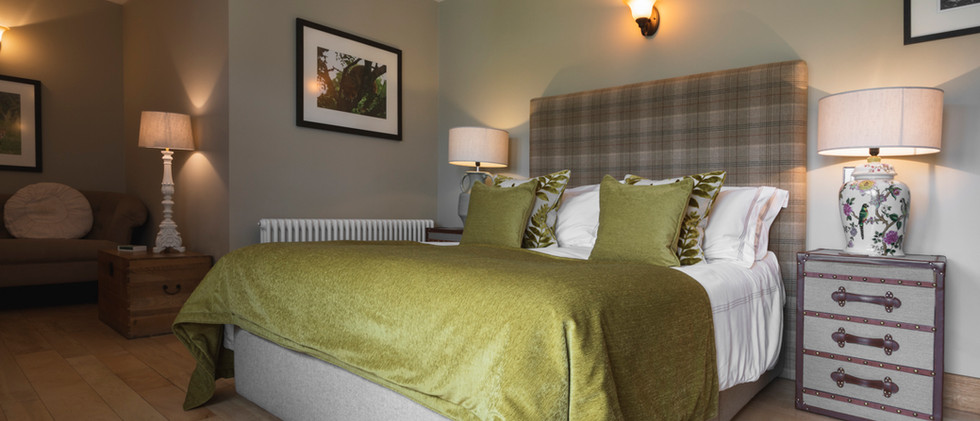 lyth valley bedroom 9.JPG