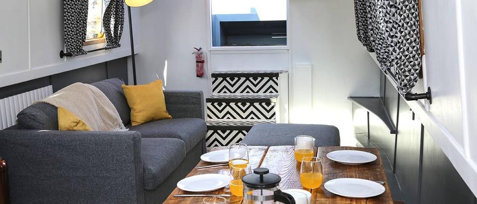 Liverpool Marina lounge and dinning.jpg