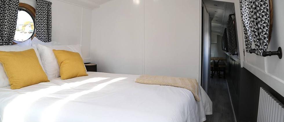 Liverpool Marina bedroom.jpg