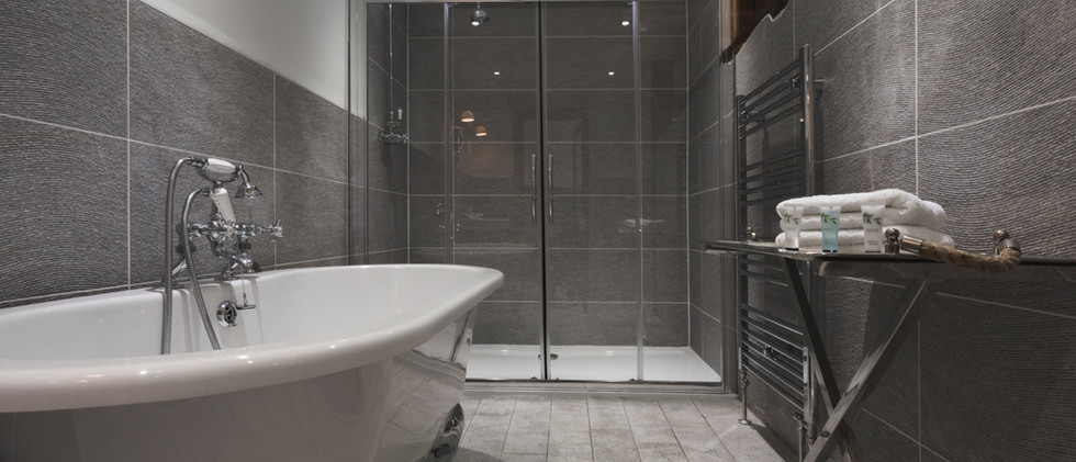 lyth valley bedroom-BATHROOM.7.c.JPG