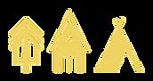 Houses%20Symbol-01_edited.png