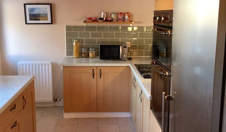 Dale Cottage kitchen.jpg