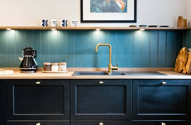 Holborn Cottage kitchen 01.jpg
