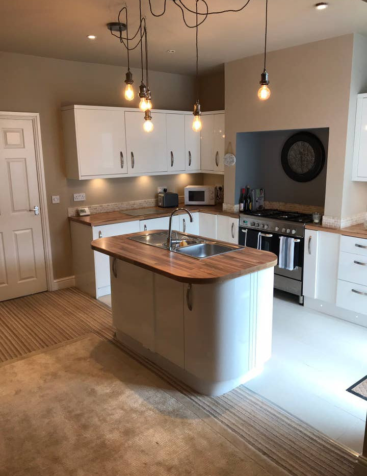 Cosy house kitchen.jpg
