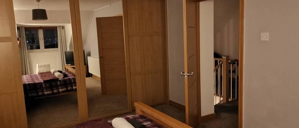Large modern home bedroom.jpg