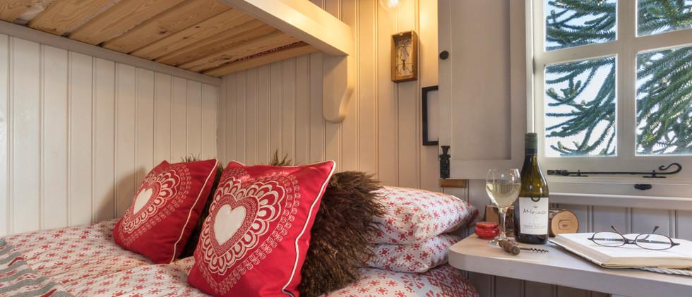 Shepherds Hut - Bed Set Up 02.jpg
