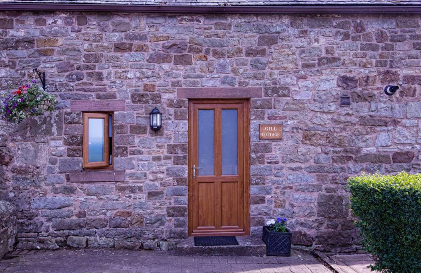 Gill Cottage front property.jpg