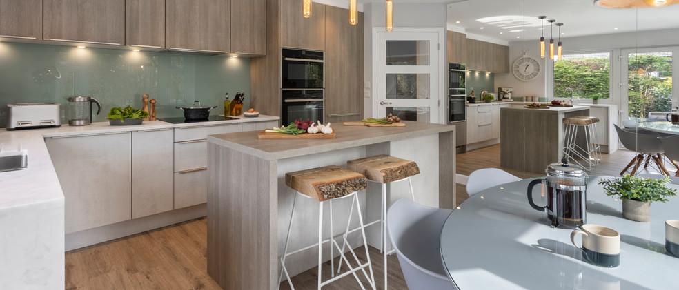 woodlands kitchen 3.jpg
