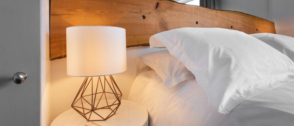 Ellerthwaite Place - 2nd Bedroom - 05 co