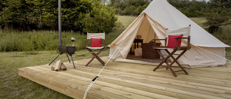 bell tent 5 brighter copy-min.jpg