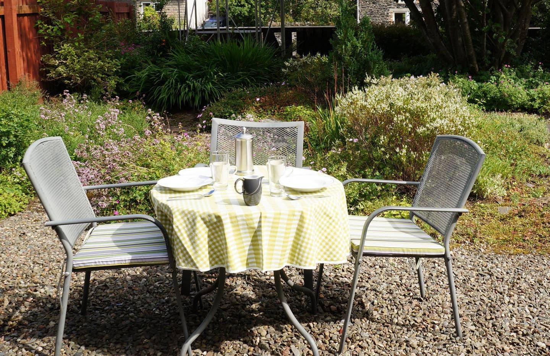 Dale Cottage garden.jpg