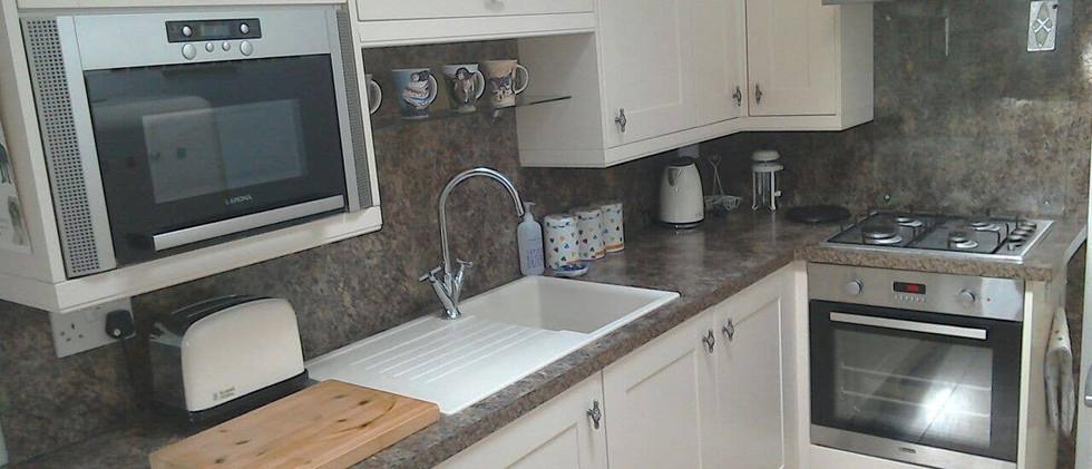 Cosy-kitchen.jpg
