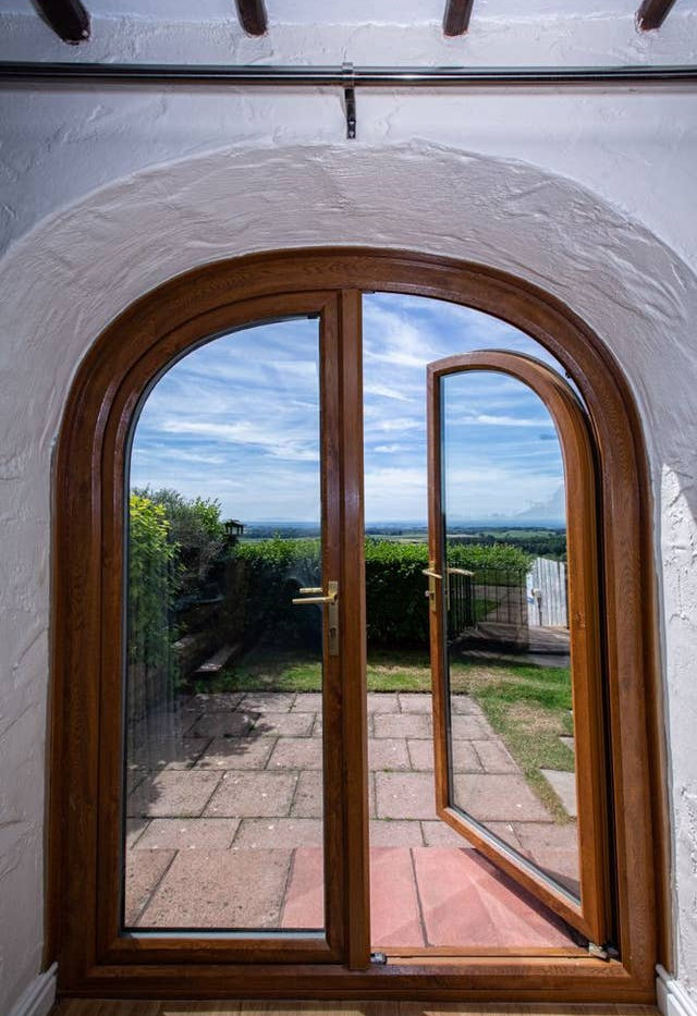 Gill Cottage doorway.jpg
