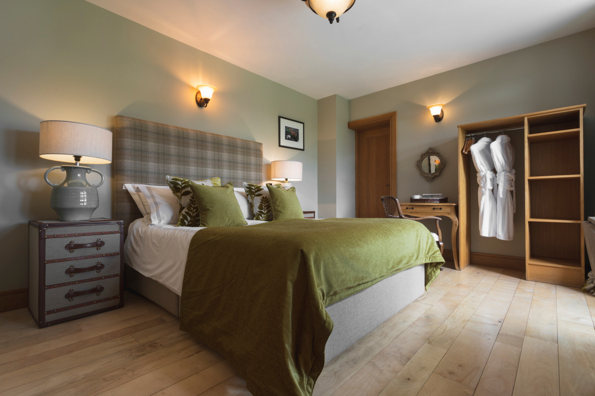 lyth valley bedroom 9.b.JPG