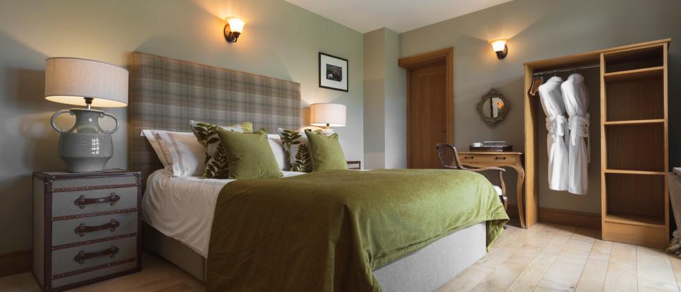 lyth valley bedroom 9.b.JPG