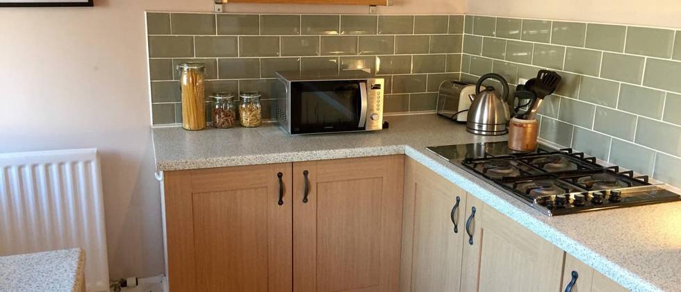 Dale Cottage kitchen 01.jpg
