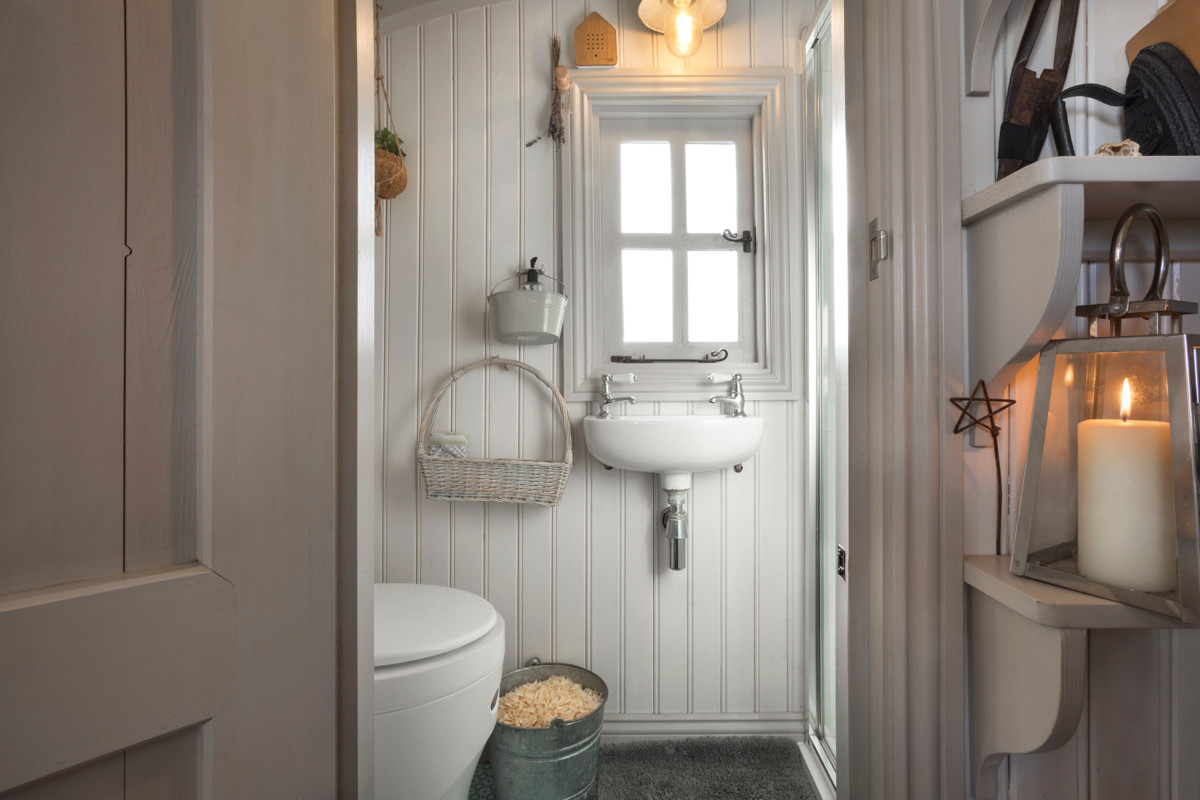 Shepherds Hut - Bathroom 01.jpg