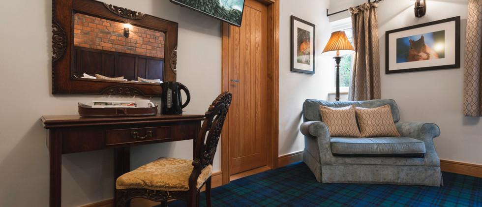lyth valley bedroom 6.b.JPG