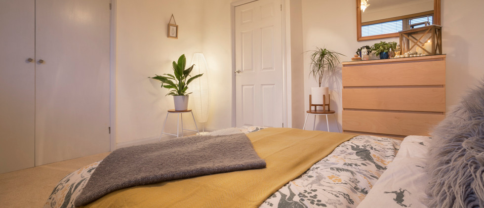 Hill crest - Master Bedroom 03.jpg