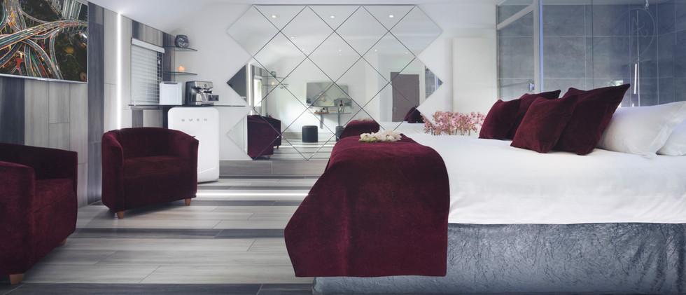 The Zen Suite - Bedroom 02.jpg