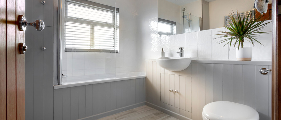 Ellerthwaite Place - Bathroom - 01 copy.