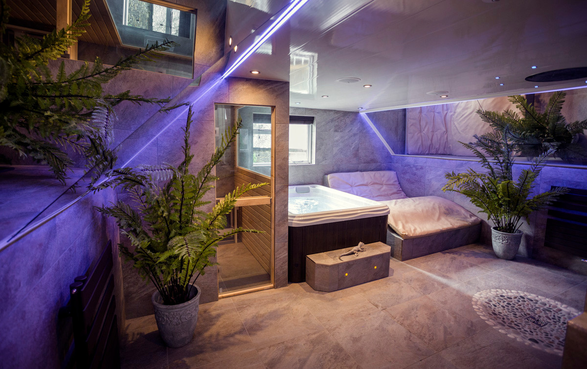 The Lake District Spa Suite - Spa 01.jpg