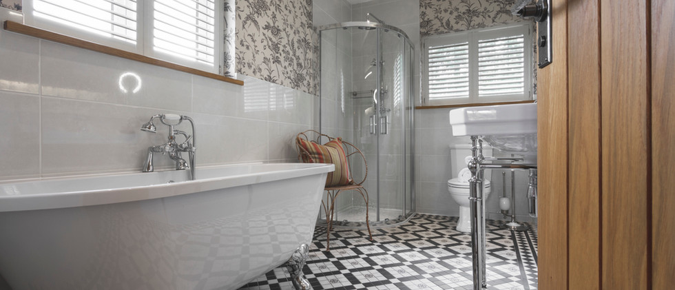 lyth valley bedroom-BATHROOM.5.JPG