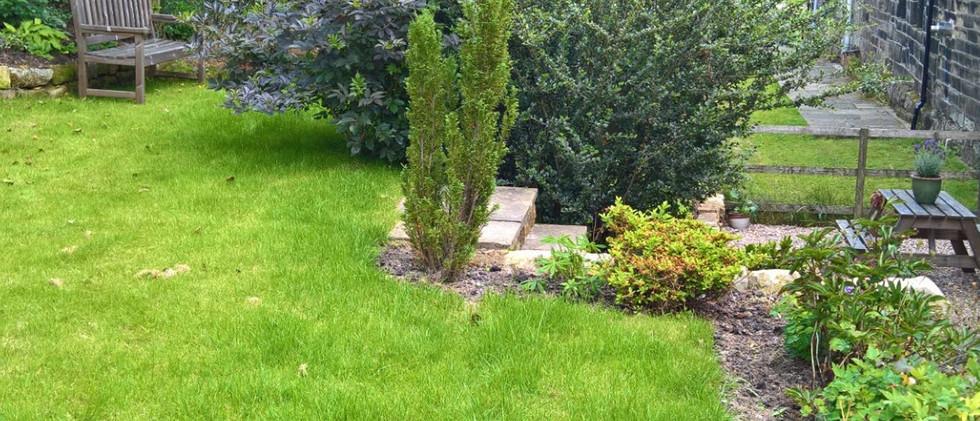 Hilltop garden.jpg