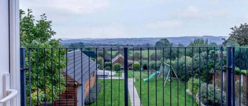 Large modern home balcony.jpg