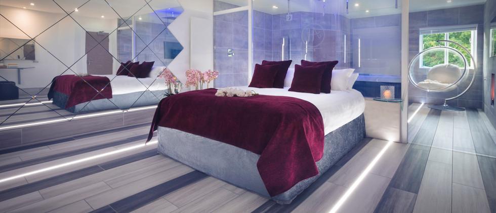 The Zen Suite - Bedroom 05.jpg