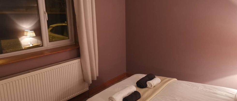 Large modern home bedroom 02.jpg