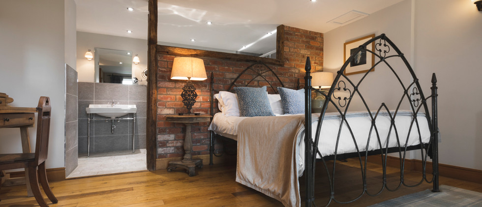 lyth valley bedroom 7.JPG