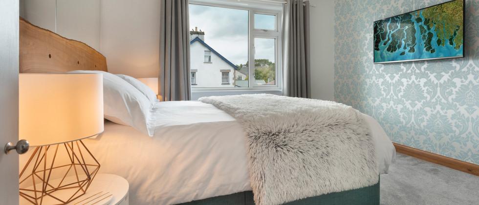 Ellerthwaite Place - 2nd Bedroom - 04 co